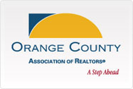 Orange County | Association of Realtors |  A Step Ahead