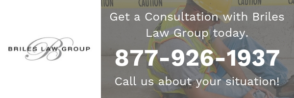 No Upfront Costs | Work Accident Legal Services Anaheim